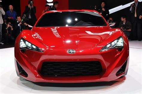 Toyota Scion Fr S 2015 Toyota Scion Fr S Gt 86 Release Date And Price