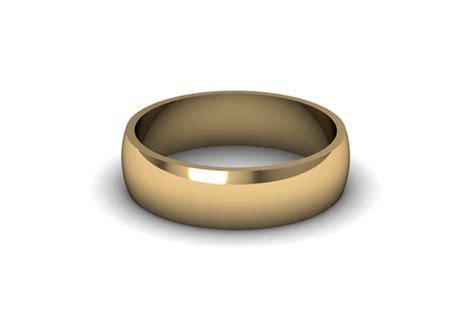 the wedding ring workshop
