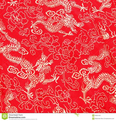 chinese pattern fabric vector 8 chinese patterns and designs images chinese floral