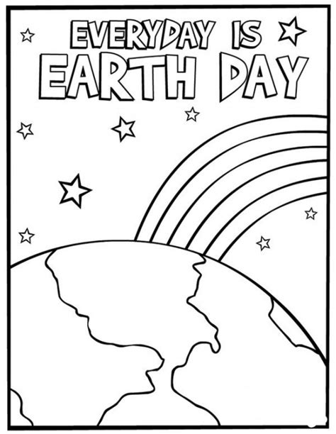 coloring pages for recycle reduce reuse reduce reuse recycle free coloring pages on coloring