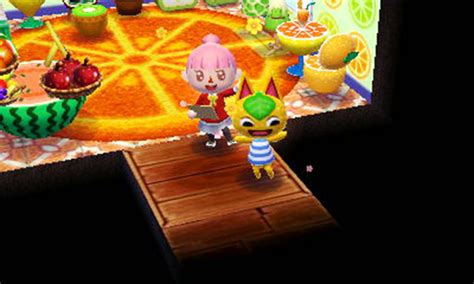 animal crossing happy home design videos animal crossing happy home designer i wish this day