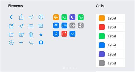 layoutit offline recursos y herramientas para programadores y dise 241 adores