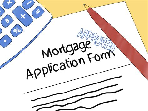 how to get a house mortgage how to get a second mortgage on your house 28 images