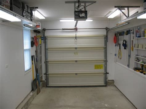 one organization 137 best images about garage carport on