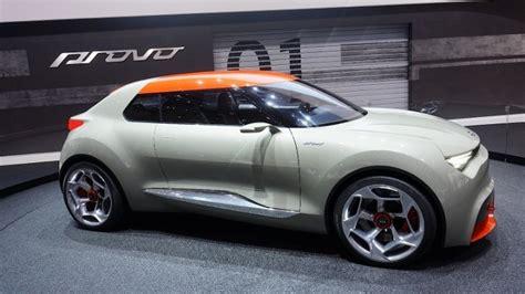 Kia Provo Release Date 2008 Peugeot Suv Crossover New Car Salon Auto Geneve