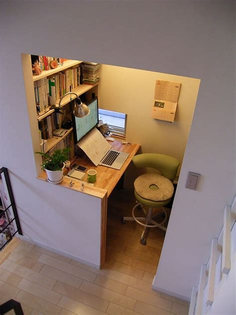 Small Desk Space Ideas Best Small Study Desk Ideas On Desk Space Small Office Desk Small Space