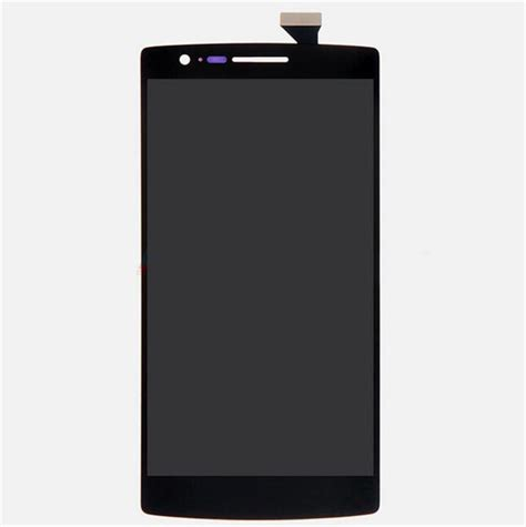 Oppo Oneplus X Lcd Touchscreen One Plus X Complete Original 1set Cheap For One Plus New Lcd Display With Touch