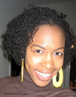 starting sisterlocks with short hair 1000 images about sisterlocks on pinterest updo style