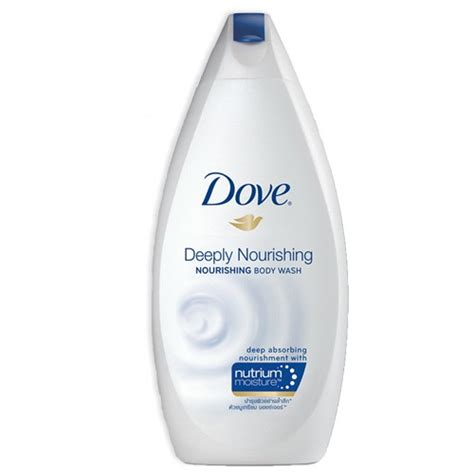 Sabun Dove dove wash logo related keywords dove wash logo