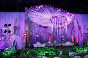 Diy Indian Wedding Decorations by 7 Clever Easy Ways To Diy Indian D 233 Cor For Your Wedding