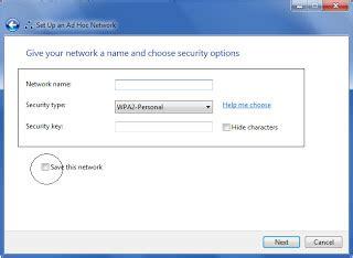membuat jaringan lan wifi cara mudah membuat jaringan lan wifi wireless pada