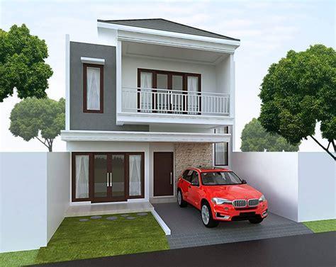 desain dapur rumah type 36 18 desain rumah minimalis type 36 dan 45 terbaru 2018