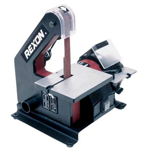 rexon bench grinder rexon sanders reviews