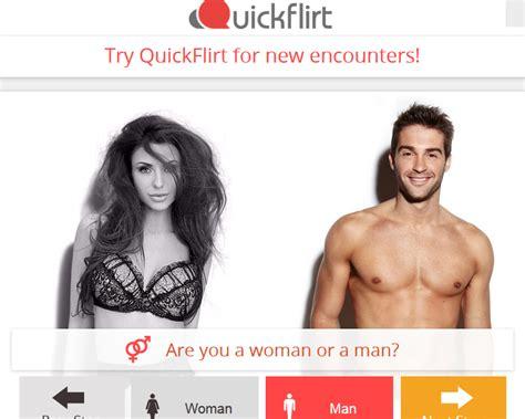 best flirt site free top dating flirting reviewed