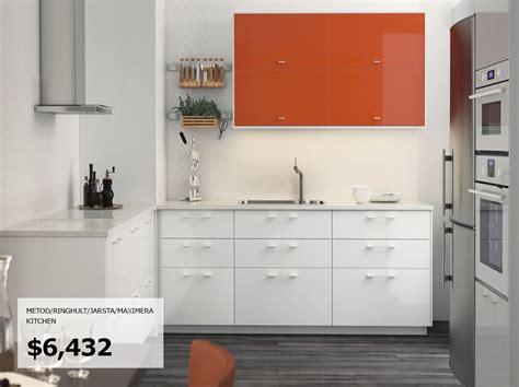 ikea kitchen designs photo gallery 100 ikea kitchen designs photo gallery kitchen