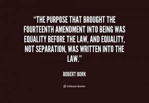 abraham lincoln 14th amendment quotes about the 13th amendment quotesgram