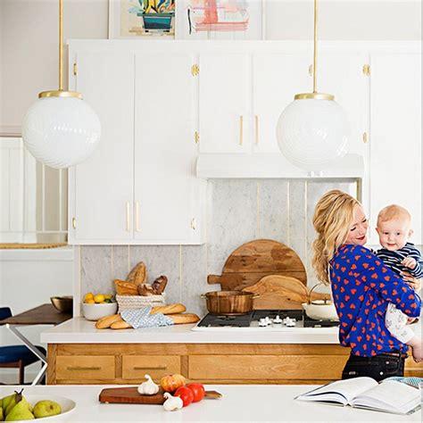 follow interior design instagram accounts home