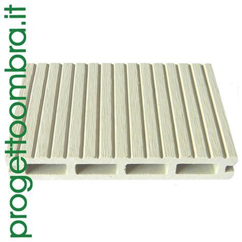 coperture per pavimenti pavimentazione e coperture esterni