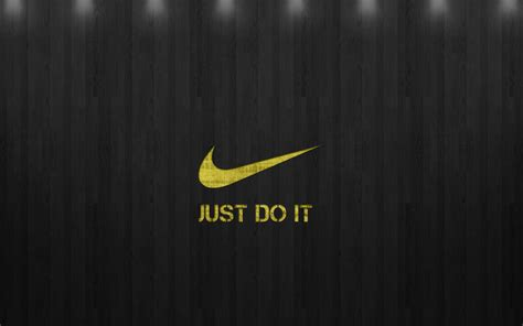 imagenes nike just do it just do it wallpapers just do it stock photos