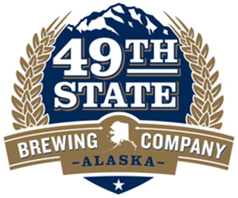Alaska The 49th State by Denali Shuttle