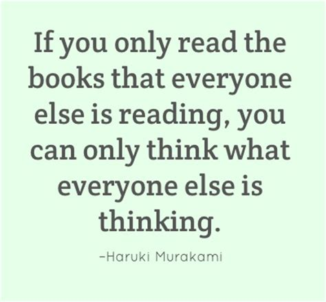 if only books quotes about the importance of reading quotesta