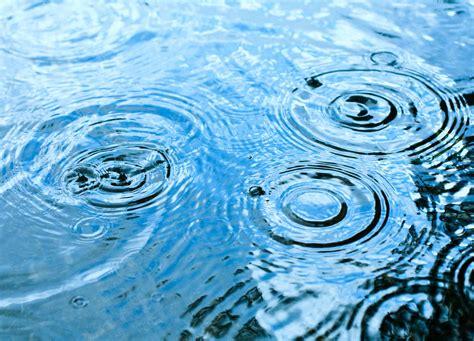 of eau heliolis eau de pluie