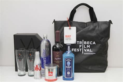 Qara Argentina Bag Giveaway by Giveaway Alert Win The Official Tribeca Festival Bag