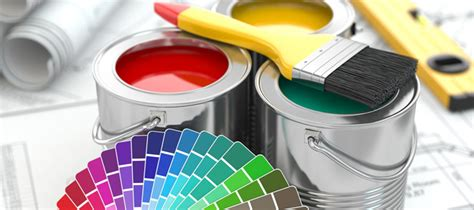 Painting And Decorating | painting decorating courses in leicester at south