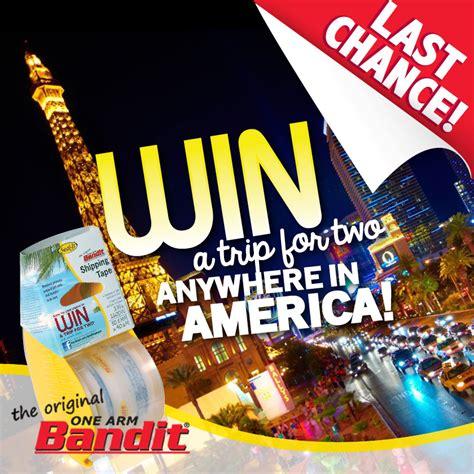 Last Chance To Win This by Last Chance To Win Bandit Gun Bandit Gun
