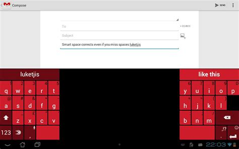 swiftkey keyboard apk swiftkey keyboard v4 3 1 231 apk free wallpaper dawallpaperz