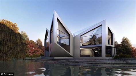 house    homes    incredible