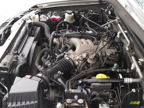 2000 Nissan Pathfinder Engine Diagram 2005 Nissan 350z