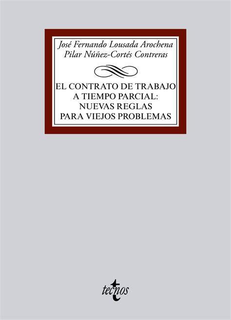 libro 40 lessons to get librer 237 a dykinson labour law script and lessons nu 241 ez cort 233 s contreras pilar 978 84 9085