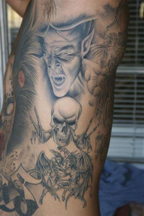 tattoo pictures devil devil tattoos tattoosphoto