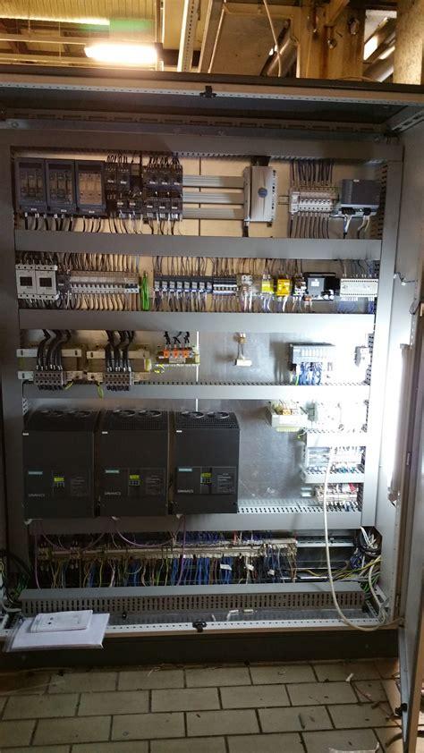 armadio elettrico armadio elettrico automation systems
