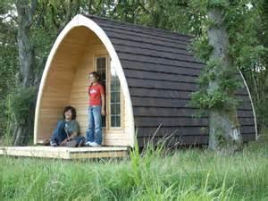 30 cabanes pour les enfants diaporama photo