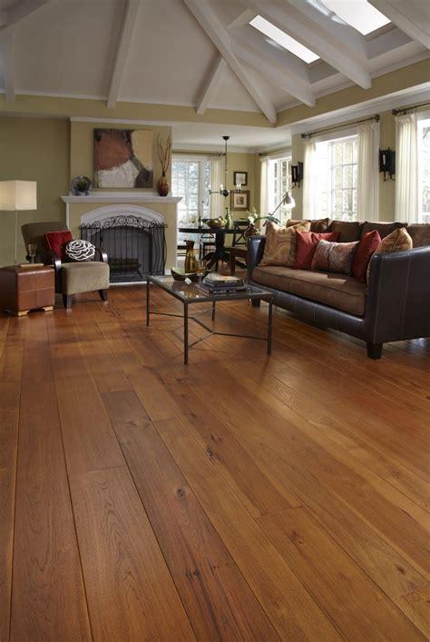 carlisle wide plank floors wood flooring carlisle wide plank floors