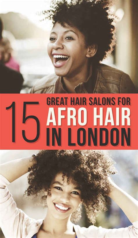 deva haircut in london best 25 short afro hairstyles ideas on pinterest short