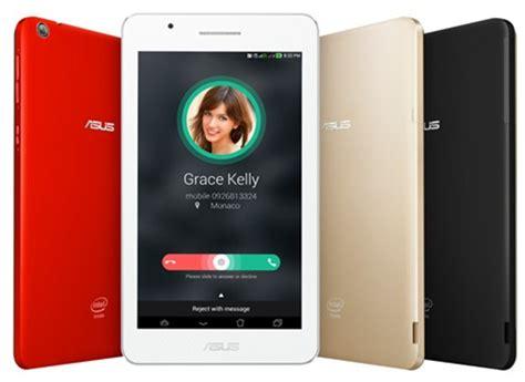 Touchscreen Fonepad Fe 380 Cg Ori asus fonepad 7 fe171cg price in malaysia specs technave