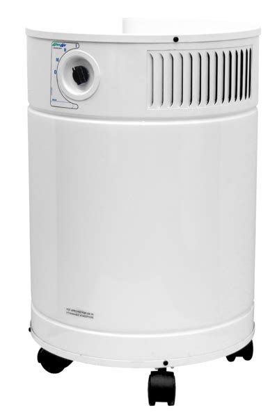 aller air airmedic pro 6 ultra air purifier