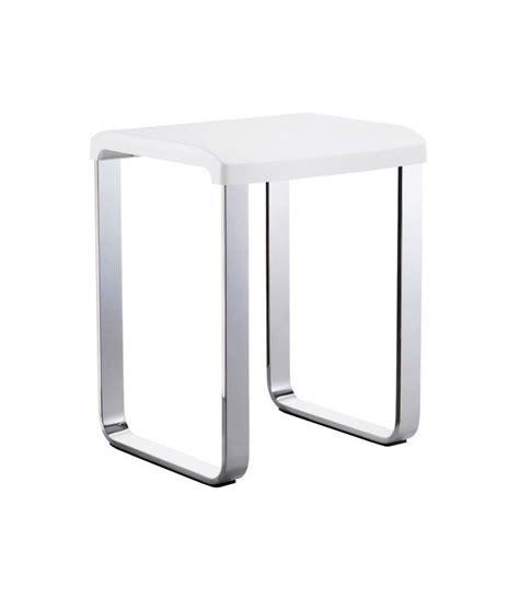 badezimmer vanity chair 44 best badezimmer accessoires images on