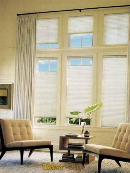 Blinds That Open From Top And Bottom Blinds That Open From Top And Bottom Make It Easy To Fine