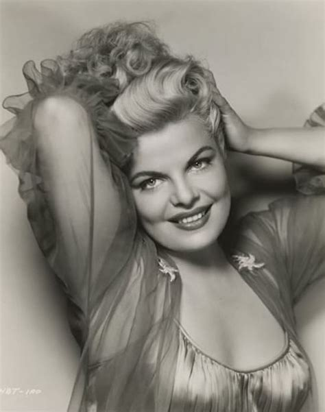 images of 1940 bombshells 1950 s classic hollywood blonde bombshell cleo moore