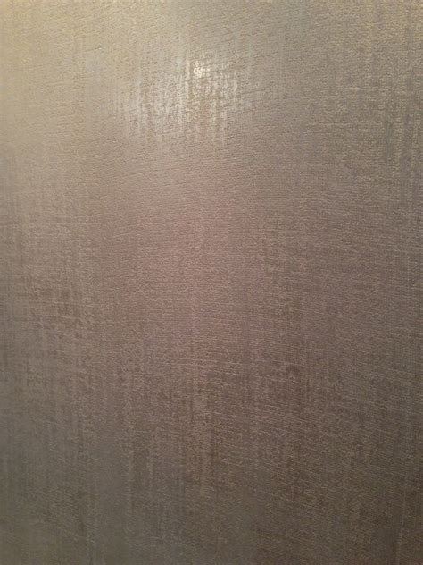 Decorative Metal Wall Covering by 1000 Images About Armourcoat Gold And Metal Coatings On