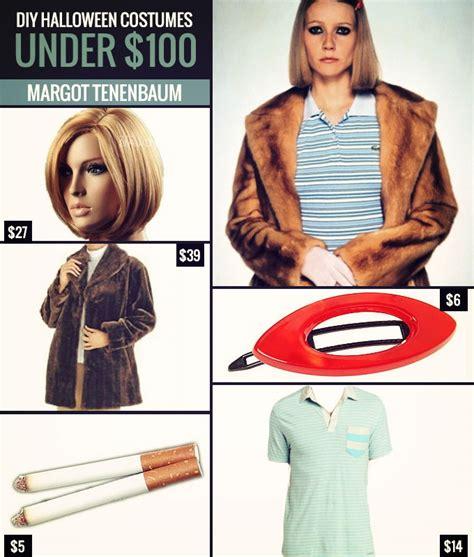margot tenenbaum bathroom diy costumes under 100 wes anderson s margot tenenbaum obsessed magazine