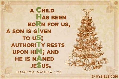 Calendar When Jesus Was Born Frankie Pommett S Advent Calendar Thinglink
