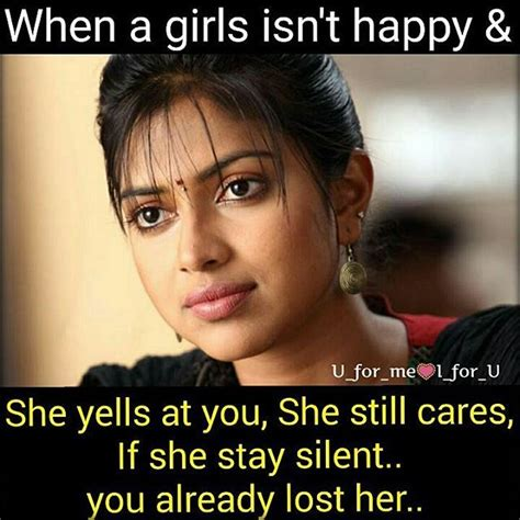 1000 images about quotes on pinterest nazriya nazim shraddha 1000 images about quotes on pinterest nazriya nazim do