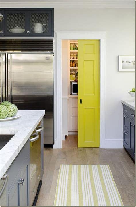 decorating yellow grey kitchens ideas inspiration