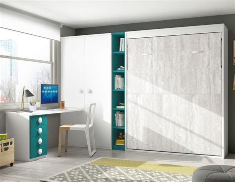 precios de camas literas dormitorios literas y camas abatibles