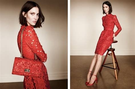 Marc New Autumn Styles At Nordstrom by Nordstrom Portraits Of Style Fall 2012 Lookbook